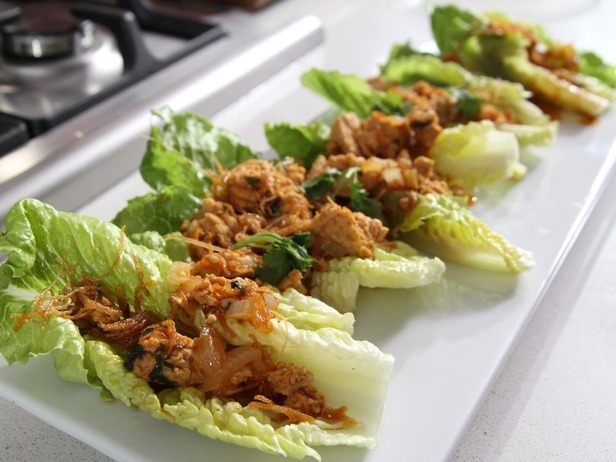 CCEFF119_Asian-Chicken-Lettuce-Wraps-2_s4x3_lg